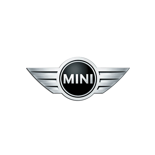 Mini Certified Collision Centre