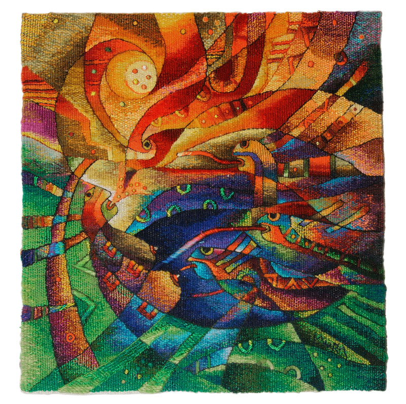 Miniature-tapestry-aire-vital-by-maximo-laura.jpg