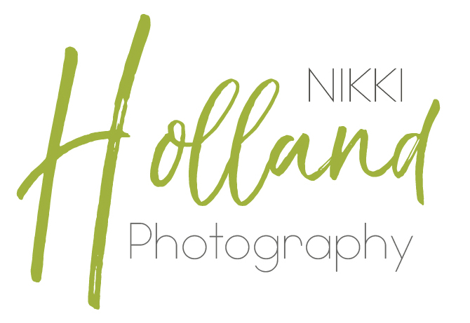Nikki Holland Photography