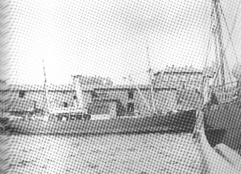 fyrskibet_esbjerg.jpg