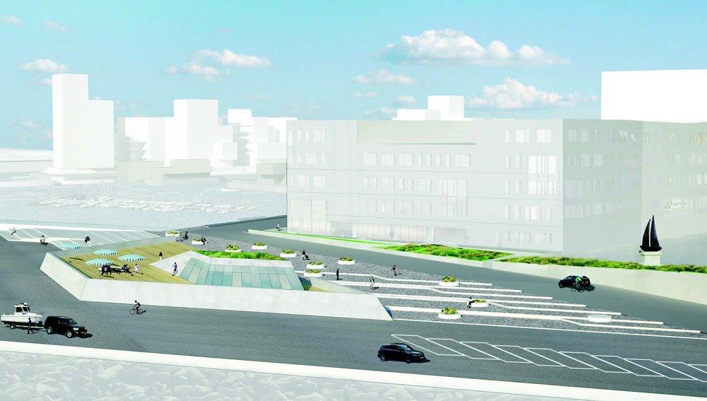 Esbjerg havn_1.jpg