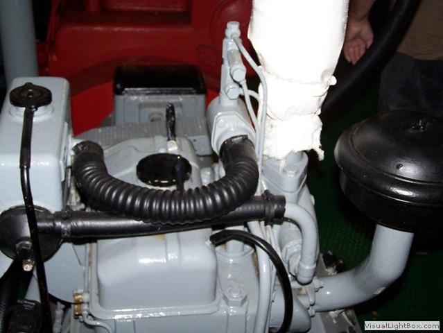 Motorrum – Motorfyrskibet no. 1 - Horns Rev15.jpg