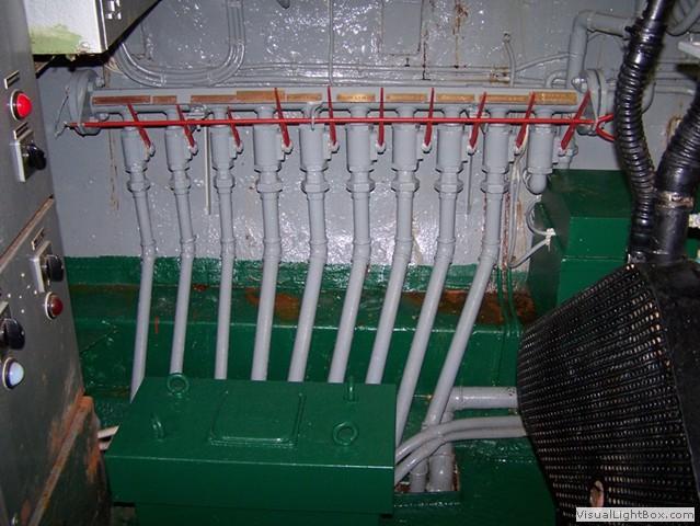 Motorrum – Motorfyrskibet no. 1 - Horns Rev16.jpg