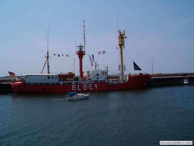 Elbe 1 - Motorfyrskibet no. 1 - Horns Rev2.jpg
