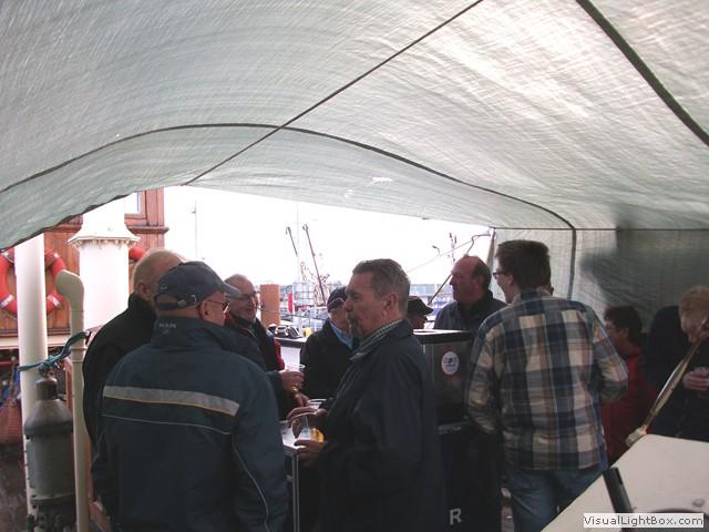 Mønstring 2012 – Motorfyrskibet no. 1 - Horns Rev4.jpg