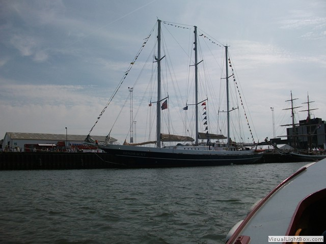 Tall Ship 2014 – Motorfyrskibet no. 1 - Horns Rev7.jpg