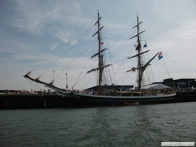 Tall Ship 2014 – Motorfyrskibet no. 1 - Horns Rev8.jpg