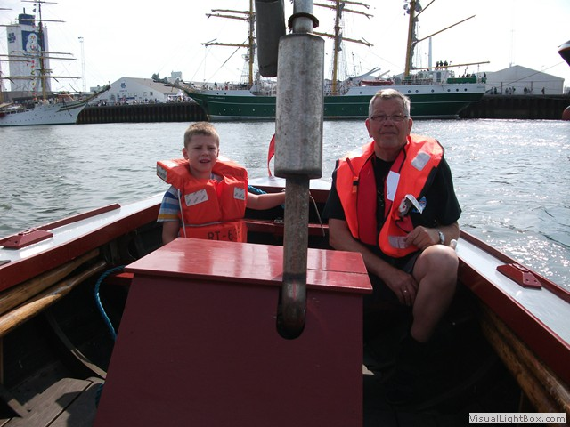 Tall Ship 2014 – Motorfyrskibet no. 1 - Horns Rev18.jpg