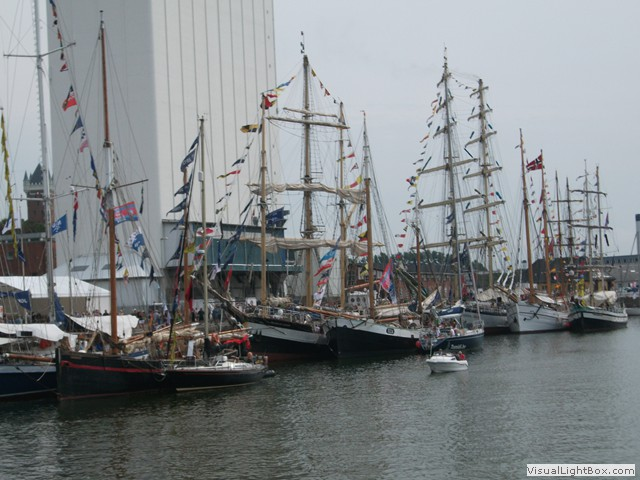 Tall Ship 2014 – Motorfyrskibet no. 1 - Horns Rev25.jpg