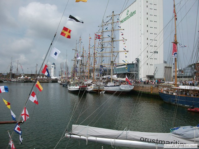 Tall Ship 2014 – Motorfyrskibet no. 1 - Horns Rev27.jpg