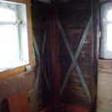 Tidligere reparationer af Fyrskibet Esbjerg14.png
