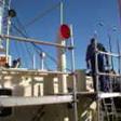 Tidligere reparationer af Fyrskibet Esbjerg16.png