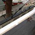 Tidligere reparationer af Fyrskibet Esbjerg20.png