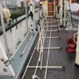 Tidligere reparationer af Fyrskibet Esbjerg23.png