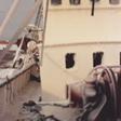 Tidligere reparationer af Fyrskibet Esbjerg24.png