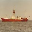 Tidligere reparationer af Fyrskibet Esbjerg35.png