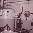 Tidligere reparationer af Fyrskibet Esbjerg38.png