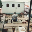 Tidligere reparationer af Fyrskibet Esbjerg39.png