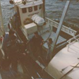 Tidligere reparationer af Fyrskibet Esbjerg41.png