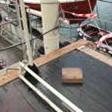 Tidligere reparationer af Fyrskibet Esbjerg48.png