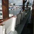 Tidligere reparationer af Fyrskibet Esbjerg50.png