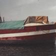 Tidligere reparationer af Fyrskibet Esbjerg52.png
