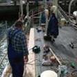 Tidligere reparationer af Fyrskibet Esbjerg54.png