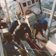 Tidligere reparationer af Fyrskibet Esbjerg55.png