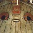 Tidligere reparationer af Fyrskibet Esbjerg60.png