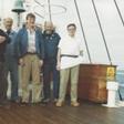 Tidligere reparationer af Fyrskibet Esbjerg64.png