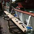 Tidligere reparationer af Fyrskibet Esbjerg65.png