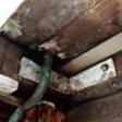 Tidligere reparationer af Fyrskibet Esbjerg67.png