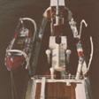 Tidligere reparationer af Fyrskibet Esbjerg70.png