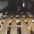 Tidligere reparationer af Fyrskibet Esbjerg71.png