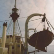 Tidligere reparationer af Fyrskibet Esbjerg72.png
