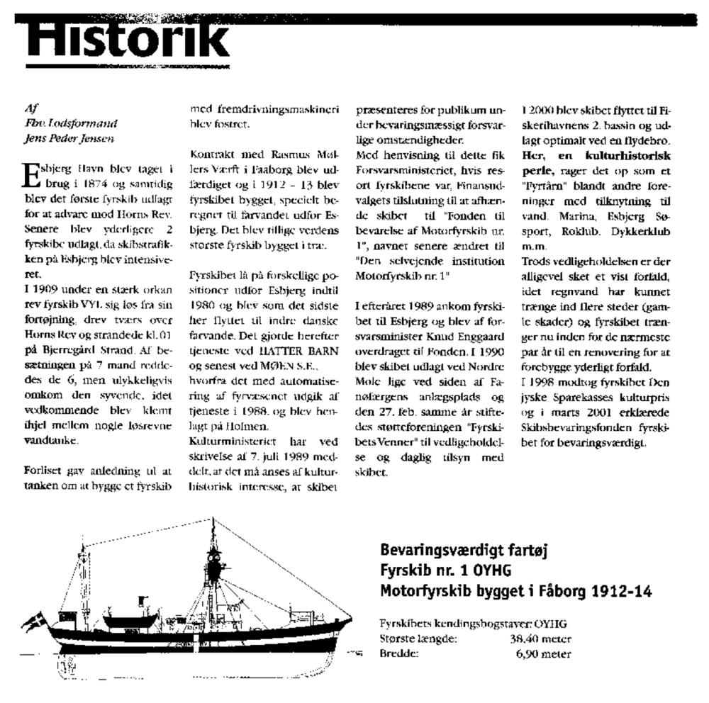 Historik.png