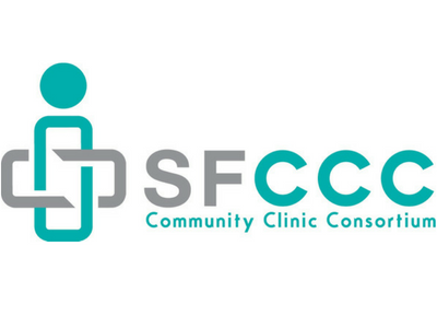 South Of Market Health Center Sfccc