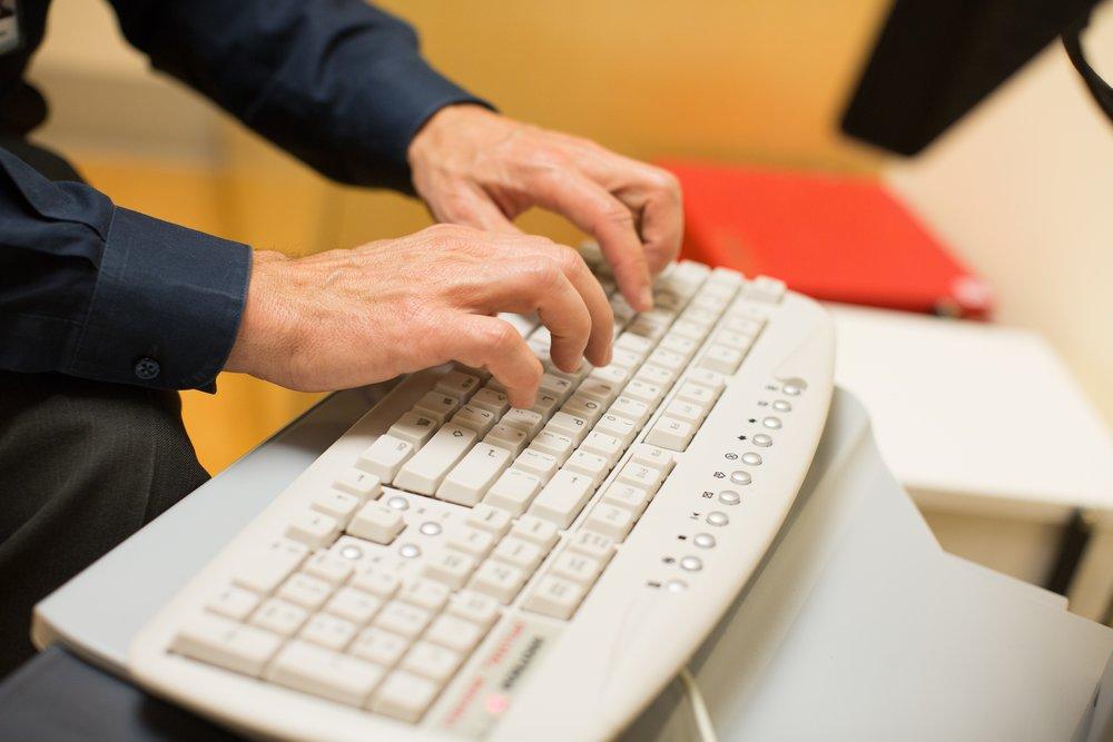 SAMC_keyboard.jpg