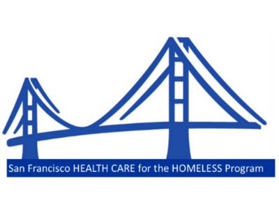 Health Care for the Homeless (HCH)* - A partnership between SFCCC, five of our member organizations, and the San Francisco Department of Public Health (SFDPH), the San Francisco Health Care for the Homeless program has operated since 1988. SFCCC administers a federal HCH grant and contracts with these partners for the provision of HCH services, including medical, nursing, dental, substance abuse, mental health, case management, and outreach services. The program serves more than 15,000 homeless San Franciscans annually.*SFCCC's HCH Program is funded with $7 Million in federal funds (27%) , $5.5 Million in Program Income (21%) and $13.6 Million in non-federal income (52%), totaling $26 Million Dollars.Learn more