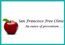 130x90 px (Homepage Member Clinics) (6).png