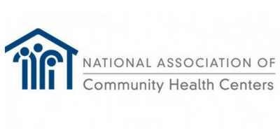 National Association of Community Health Centers (NACHC) - SFCCC is a member of the National Association of Community Health Centers (NACHC). NACHC and its members serve as the leading national advocacy organization in support of community-based health centers and the expansion of health care access for the medically underserved and uninsured. SFCCC participates in, and provides input into NACHC's research and analysis, informing both the public and private sectors about the work of health centers, their value to the American health care system and the overall health of the nation's people and communities – both in terms of costs and health care outcomes. Learn More