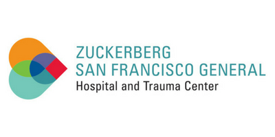 Zuckerberg San Francisco General Hospital (ZSFG) - Almost all SFCCC member health centers send patients to Zuckerberg San Francisco General Hospital, formerly San Francisco General Hospital, for services not available in the Health Centers, including the Emergency Department, inpatient services for patients who require admission to the hospital, urgent care at night and on weekends, specialty clinics such as Cardiology, clinical laboratory for blood tests, radiology for x-rays and scans, physical therapy, and a number of other services. ZSFG doctors and staff have long collaborated with SFCCC member health centers to improve the care of their numerous shared patients. An SFCCC initiative recently resulted in the Daily Transition Report, a report which allows SFCCC member health centers to see on a daily basis which of their patients have been admitted to the ZSFG inpatient hospital or seen in the ZSFG emergency department, and urgent care center, thus allowing the health centers to better coordinate the transition of care from ZSFG back to the primary care provider at the health center. Learn More