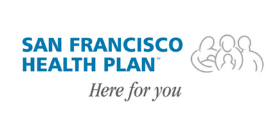 San Francisco Health Plan (SFHP) - SFCCC and its member health centers partner with San Francisco Health Plan, a licensed community health plan that provides affordable health care coverage to over 145,000 low and moderate-income residents. SFHP was created by the City and County of San Francisco to provide high quality medical care to the largest number of low-income San Francisco residents possible, while supporting San Francisco's public and community-minded doctors, clinics, and hospitals. Currently, SFCCC member health centers are involved in implementing the Health Homes Initiative and SFCCC is working with SFHP to enhance our follow up with patients who had an emergency room visit.Learn More