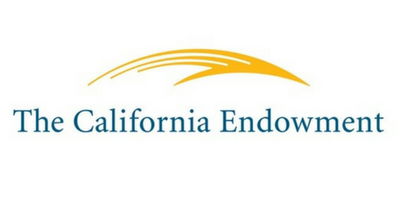 California Endowment - San Francisco Community Clinic Consortium is a proud recipient of multi-year grants from the California Endowment, whose mission is to expand access to affordable, quality health care for underserved individuals and communities and to promote fundamental improvements in the health status of all Californians. Our California Endowment grants have allowed us to be part of successful campaigns to implement the Affordable Care Act in California, expand Medi-Cal to all California children regardless of immigration status, and increase health care coverage for the remaining uninsured.Learn More