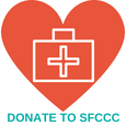 DONATE TO SFCCC (5).png