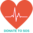Donate to SOS