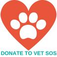 Donate to VetSOS