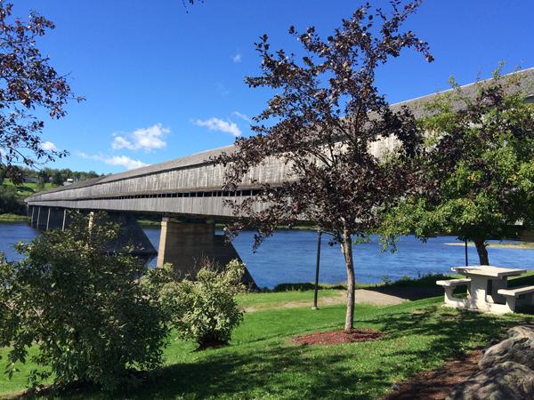 bridgehome1.jpg
