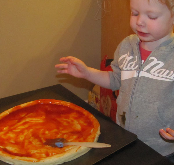 topherpizza.jpg