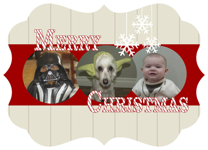 2013christmascardblog.jpg